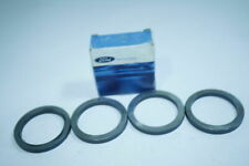 *4 PCS* FORD SHIM DIFFERENTIAL DRIVING GEAR BEARING D8BZ-4067-BM