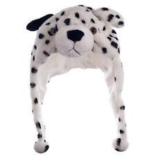 Book Week costume 101 Dalmatian hood with ears Cute puppy dog hood Dalmation