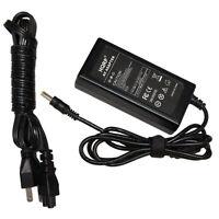 HQRP AC Power Adapter for Kodak i30 / i40 Scanner