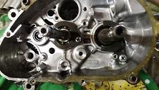 yamaha chappy engine classic lb50 lb80 bearing retainers