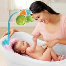 Summer Infant Universal Baby Bath Toy