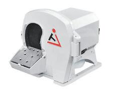 Dental Lab JT-19 Wet Model Shaping Trimmer Abrasive Silicon Disc