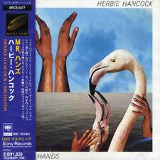Jazz CDs vom Sony BMG Japan's Musik-CD