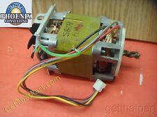 Fellowes SB-79ci Oem Main Motor Assembly 32289-MM