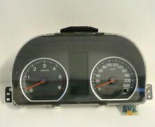 Kombiinstrument HR0359075, Honda CR-V III RE