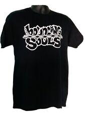 Bouncing Souls NEW tshirt L Large Punk