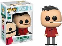 Funko POP! 13275 Television South Park Terrance Vinyl Figure