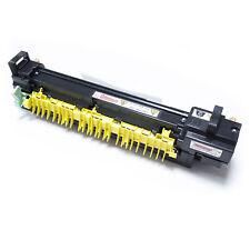 40X6630 for Lexmark C950 X950 X952 X954 Printer Fuser Assembly 220V