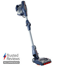Shark DuoClean Cordless Vacuum Cleaner with TruePet and Flexology IF250UKT