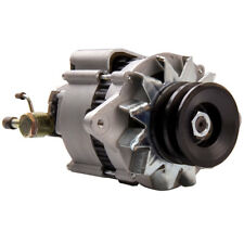 Alternator for Nissan Patrol GQ GU TD42 Navara D21 D22 TD25 Diesel 88-03 12V 80A