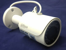 3MP HD Wi-Fi IR Mini Bullet Camera - Dahua DH-IPC-HFW1320S-W