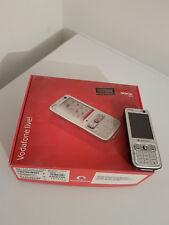 Cellulare Nokia N73 come nuovo immacolato timer vita 47 ore