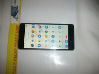 Nokia 5 - 16GB - Silver (Unlocked) Smartphone (Single SIM)***PLEASE READ***