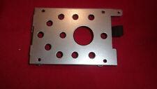 packard bell LM81 caddy disque dur - caddie disque dur