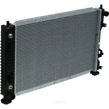 Radiator UAC RA 13140C
