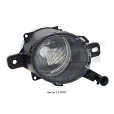 Nebelscheinwerfer TYC 19-5986-11-2