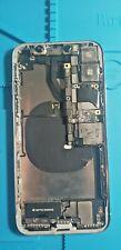 Scheda Madre Apple Iphone X 64gb  Non Funzionante LEGGI BENE