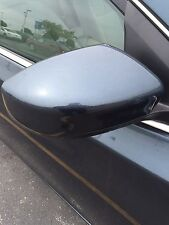 NEW 2013-2015 NISSAN SENTRA PAINTED RIGHT SIDE MIRROR CAP/COVER