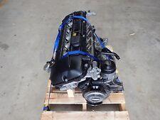 BMW Z3 Roadster M52 2.0L Long Engine Motor J058