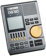 Boss Db-90 Dr.Beat Marke Digital Metronom Rhythmus Training Click Sound Source