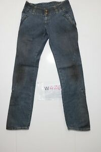 Levi's Engineered 156 719 (Code W426) Jeans Neuf Tg.41 W27 L / Taille Basse