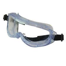 PANORAMIC occhiali di sicurezza-Impact & SCRATCH resistente