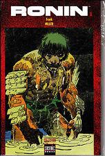 RONIN    VOL 1    SEMIC BOOKS   EDITIONS SEMIC