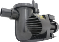 Swimming pool pump Emaux Super Power Pump 1hp
