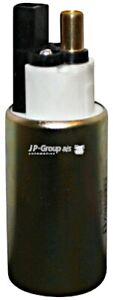 Fuel Pump JP GROUP Fits FORD Focus C-Max II Convertible Saloon Turnier 1005419