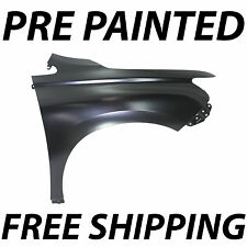 NEW Painted to Match - Front Right Fender for 2010-2015 Lexus RX350 10-15