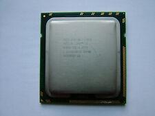 Intel Core i7-920 - 4 x 2,66 GHz / LGA 1366/ Quad-Core Prozessor