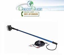 Motoabbacchiatore/Abbacchiatore/Scuotitore olive/Scuotiolive/Scuoti olive elett.