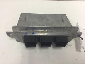 15'Vantage V8 4.7L Factory OEM ECM Engine Control Module Power PCM Motor ECU