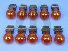 MOPAR L0003757AK Turn/Park Lamp Bulb