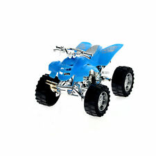 Fashion Toys Car Gifts For Boys/kids  kids Motorcycle model new