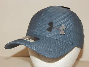 Under Armour UA ArmourVent Core 2.0 Men's Hat / Cap Size M/L or L/XL