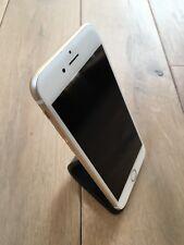 APPLE IPHONE 7 Gold 32 G - Grade B - Garanti 6 mois