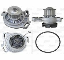 VALEO Water Pump 506388