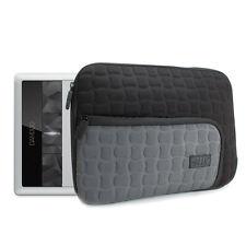 USA Gear FlexARMOR X Protective Neoprene Sleeve Case for Wacom Bamboo Tablets