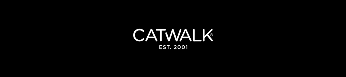 official_catwalk_australia