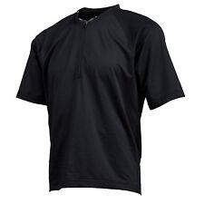 Fox Racing Baseline Jersey Black, XL