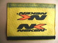Cover Foam New Motorcycle Handlebars cross Brand Neken KTM - Husqvarna - Yamaha