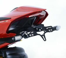 Ducati Panigale V4 / V4S 2017 to 2019 / Speciale 2018 Tail Tidy
