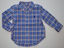 a8aa259bff2d Ralph Lauren Baby   Toddler Clothing