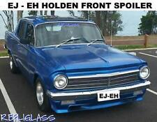 EJ - EH HOLDEN FRONT SPOILER FIBREGLASS NEW