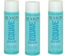 Revlon Unisex Shampoos & Spülungen-Produkte