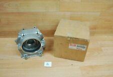Yamaha YP250 96-99 4HC-11101-01 Zylinderkopf  Genuine NEU NOS xn2663