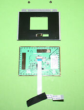 Medion Akoya Notebook E5011 MIM2320-Ersatzteil-Touchpad