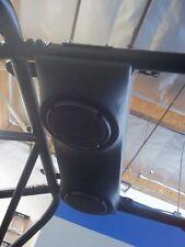 Polaris RZR XP1K4 / RZR Turbo / XP4 Overhead Speaker Box Enclosure