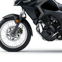 Kawasaki VERSYS-X  300 2017 >   High Quality Rivit fit Extenda Fenda  Pyramid